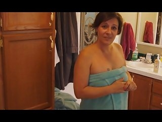 see through leggings porn